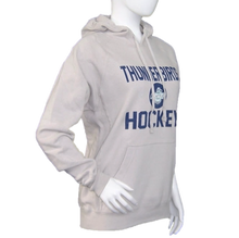 THUNDERBIRDS HOCKEY SALINE STONE