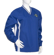 THUNDERBIRDS HOCKEY WINDSHIRT TROUSDALE