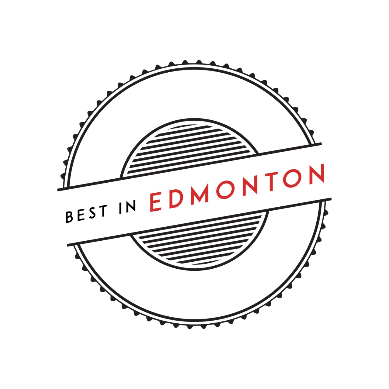 bestinedmonton-badge.png