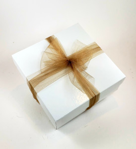 Surprise Welcome Gift Box - $15 (minimum of 30)