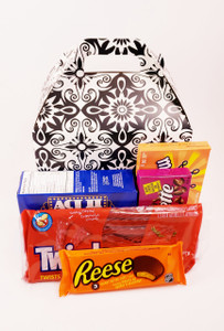 Family Night Snack Box - $20 (minimum of 5)