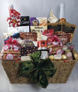 Tier 3 Office Gift Edmonton Gift Baskets