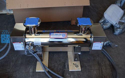 esterilizador-ultravioleta-industrial-de-agua-415-gpm-trinidad-1-46463.1552497880.500.750.jpg
