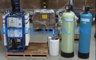 filtragem-osmose-reversa-15000-porto-rico.png