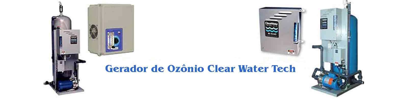 gerador-de-ozonio-clear-water-tech.jpg