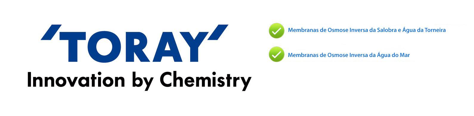 membranas-toray.jpg