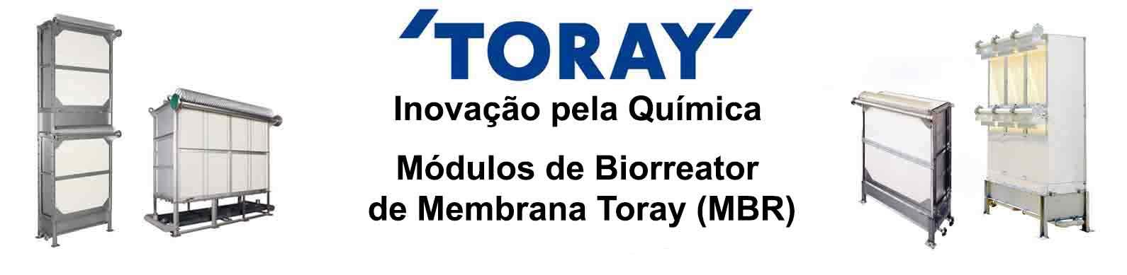 modulos-de-biorreactor-de-membrana-toray-mbr.jpg