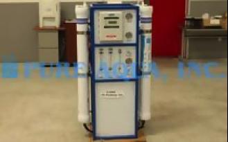 osmose-reversa-tratamento-agua.png