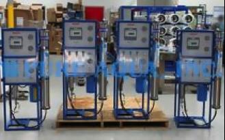 sistema-comercial-osmose-reversa-1500-gpd-polonia.png