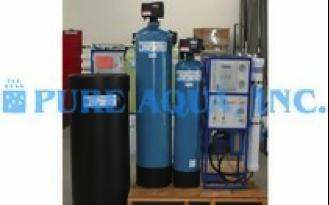 sistema-de-osmose-reversa-de-4500-gpd.png