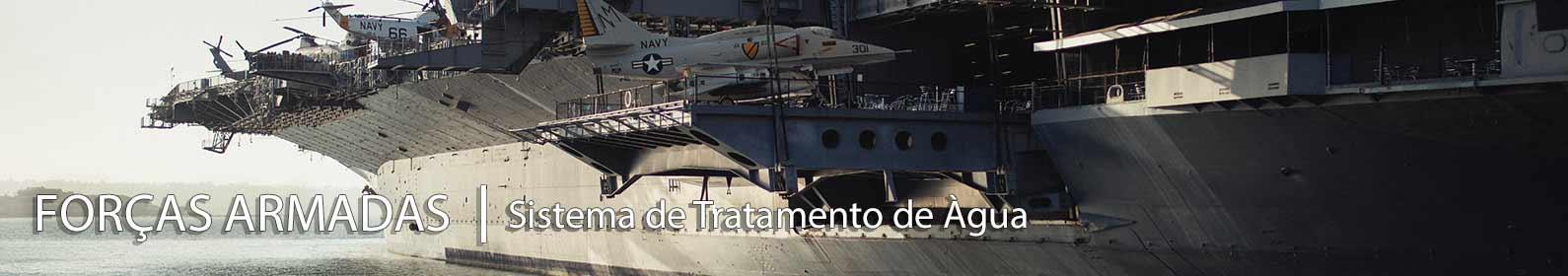 sistema-de-tratamento-de-gua-forcas-armadas.jpg
