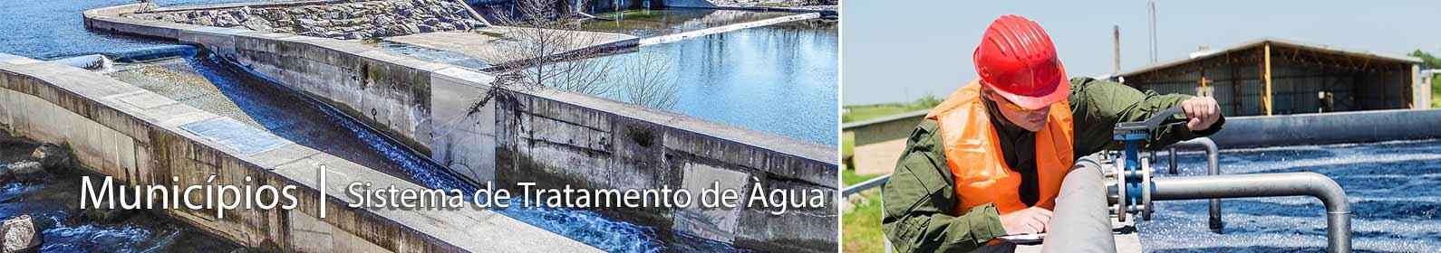 sistema-de-tratamento-de-gua-municipios..jpg