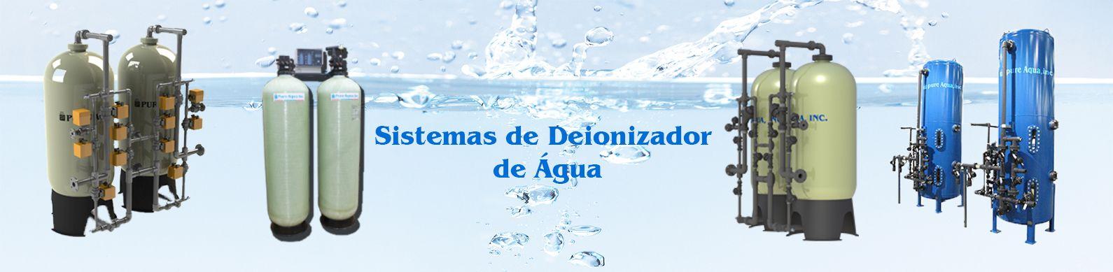 sistemas-de-deionizador-de-agua.jpg