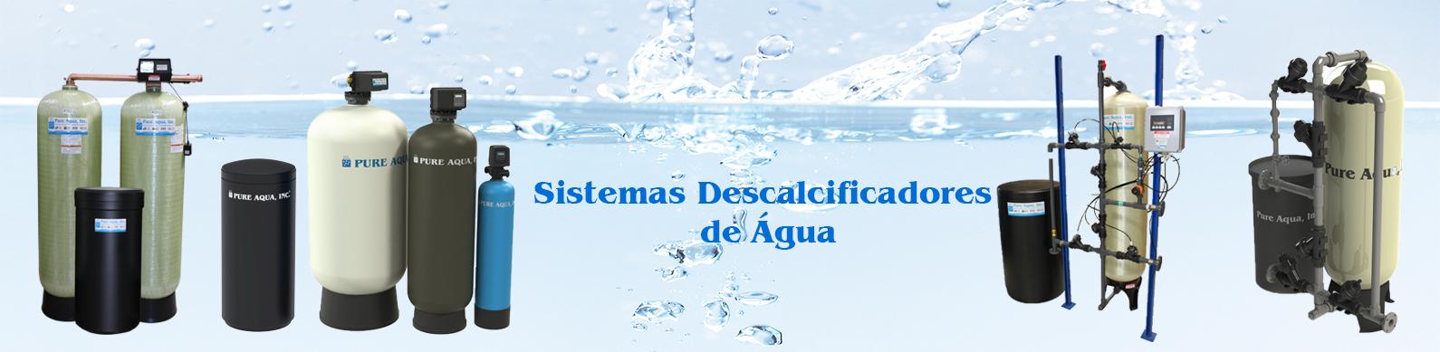 sistemas-decalcificadores-de-agua.jpg