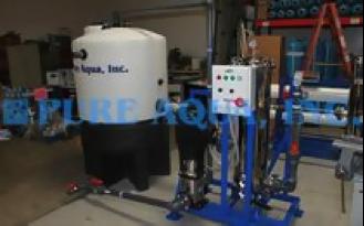 suporte-limpeza-membrana-porto-rico.png