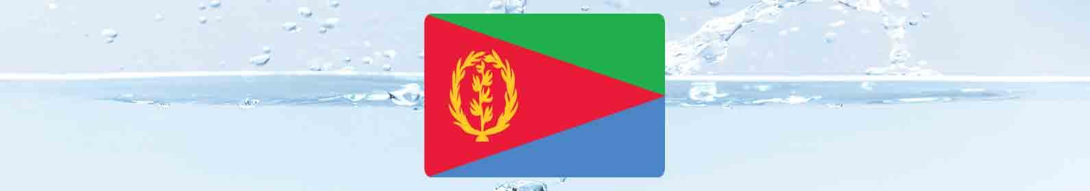 tratamento-de-agua-eritreia.jpg