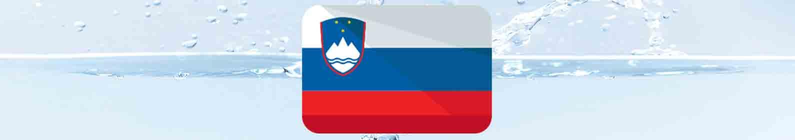 tratamento-de-agua-eslovenia.jpg