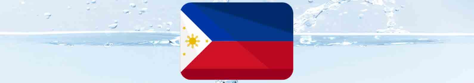tratamento-de-agua-filipinas.jpg