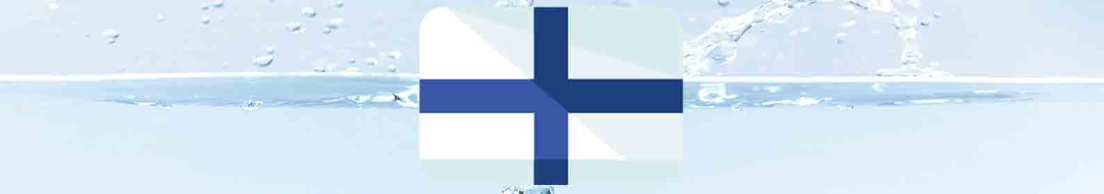 tratamento-de-agua-finlandia.jpg