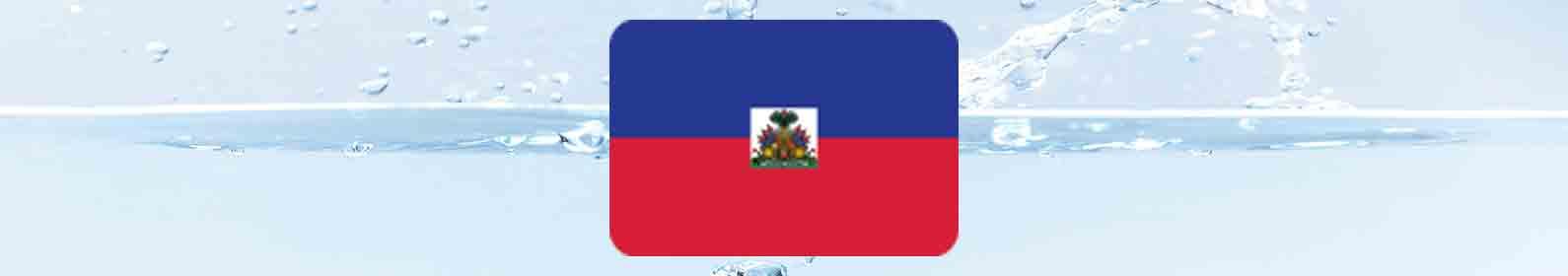 tratamento-de-agua-haiti.jpg