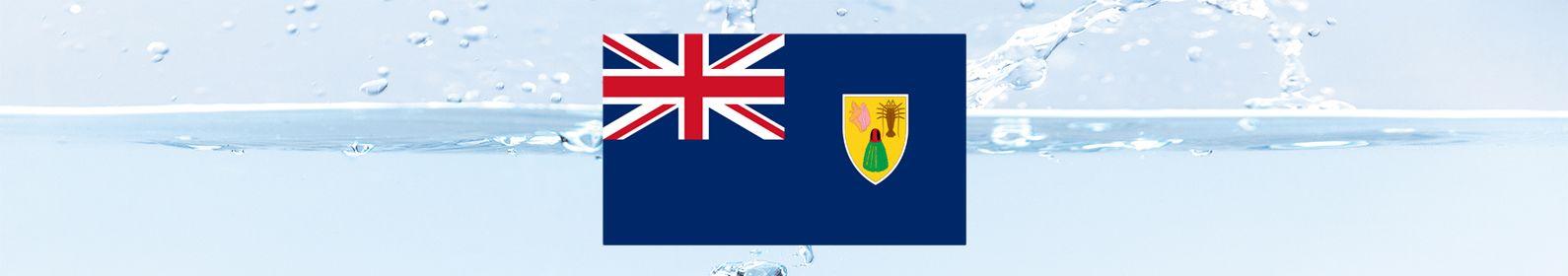tratamento-de-agua-ilhas-turcas-e-caicos.jpg