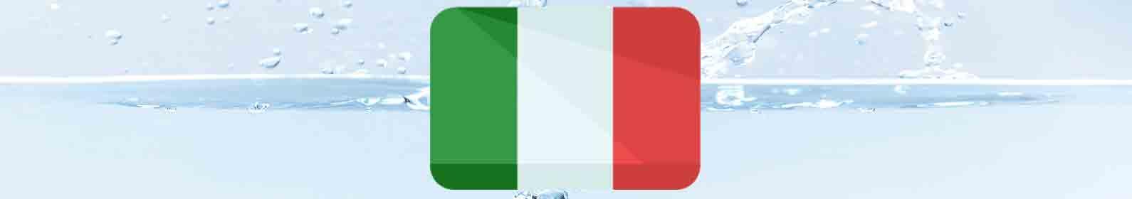 tratamento-de-agua-italia.jpg