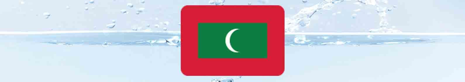 tratamento-de-agua-maldivas.jpg