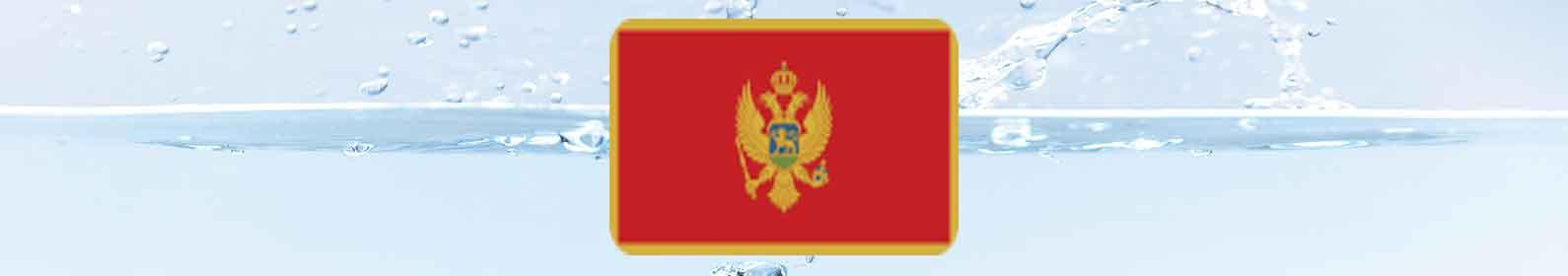 tratamento-de-agua-montenegro.jpg
