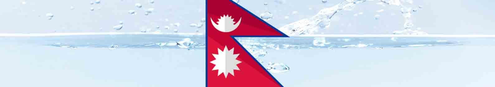 tratamento-de-agua-nepal.jpg