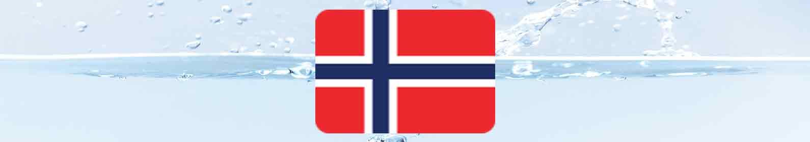 tratamento-de-agua-noruega.jpg