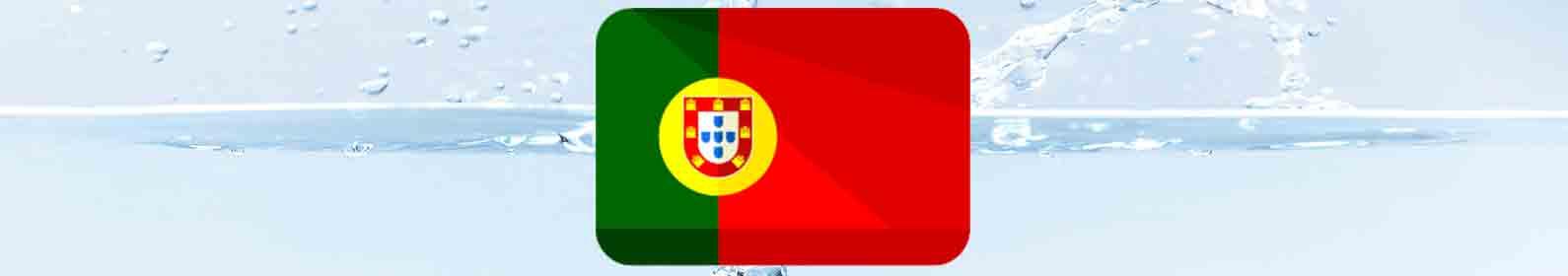 tratamento-de-agua-portugal.jpg