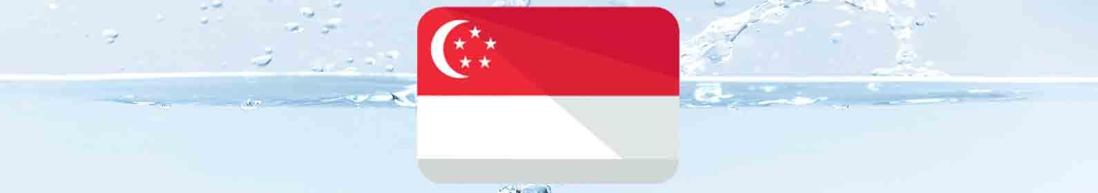 tratamento-de-agua-singapura.jpg