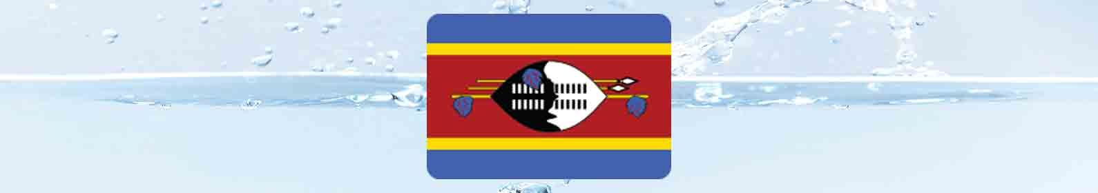 tratamento-de-agua-suazilandia.jpg