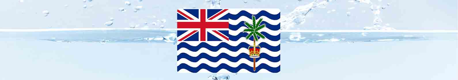 tratamento-de-agua-territorio-britanico-do-oceano-indico.jpg