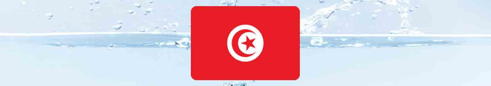 tratamento-de-agua-tunisia.jpg