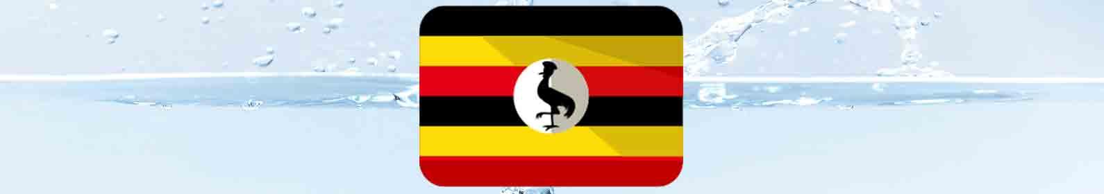 tratamento-de-agua-uganda.jpg