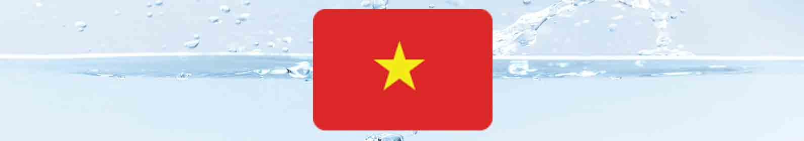 tratamento-de-agua-vietna.jpg