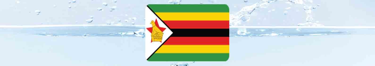 tratamento-de-agua-zimbabwe.jpg