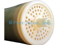 Membrana Hydranautics CPA-4040E