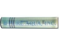 Membrana ESPA4 da Hydranautics