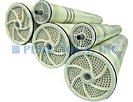 Membrana ESPA4-LD-4040 da Hydranautics