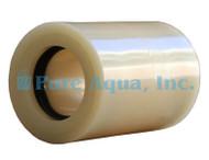 Membrana LFC3-LD 4040 da Hydranautics