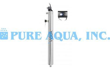 Sistema de Desinfeção UV da Série Sterilight F4+ da  VIQUA