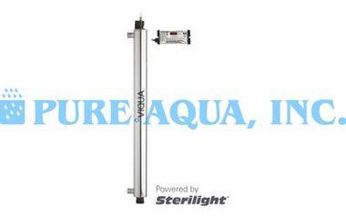 Sistema de Desinfeção UV da Série Sterilight SV8Q-PA da VIQUA