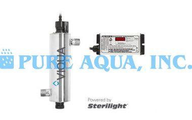 Sistema de Desinfeção UV da Série Sterilight VH200 da VIQUA