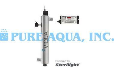 Sistema de Desinfeção UV da Série Sterilight VH410 da  VIQUA