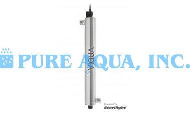 Sistema de Desinfeção UV da Série Sterilight VP600 da VIQUA