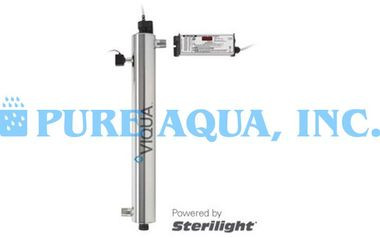 Sistema de Desinfeção UV da Série Sterilight VP600M da VIQUA