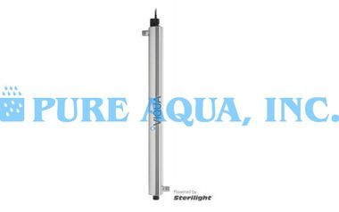 Sistema de Desinfeção UV da Série Sterilight VP950 da VIQUA