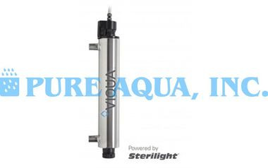 Sistema de Desinfeção UV da Série Sterilight VT4 da VIQUA